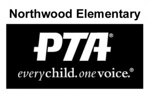 Northwood-PTA-icon