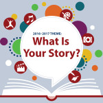 """Northwood Reflections Would Like To Know: """"What Is Your Story?"""" – Sign Up for the Workshop Now!"""