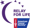 Fall Color Bash to benefit the American Cancer Society on September 16th