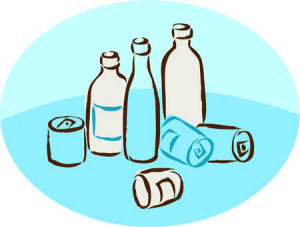 bottles-and-cans-clipart-1