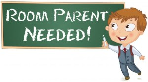 room_parent_needed