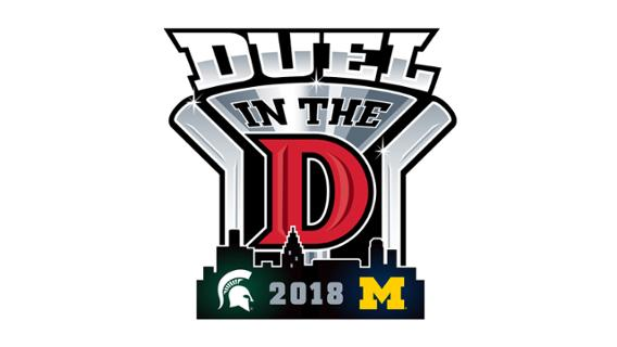 duel_in_the_d