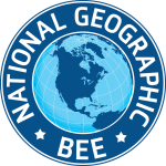Calling all 4th and 5th Graders – The Geography Bee is this week!