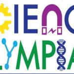 Science Olympiad Online Registration is now open!