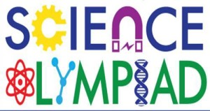 SO - science olympiad sign CLIP ART